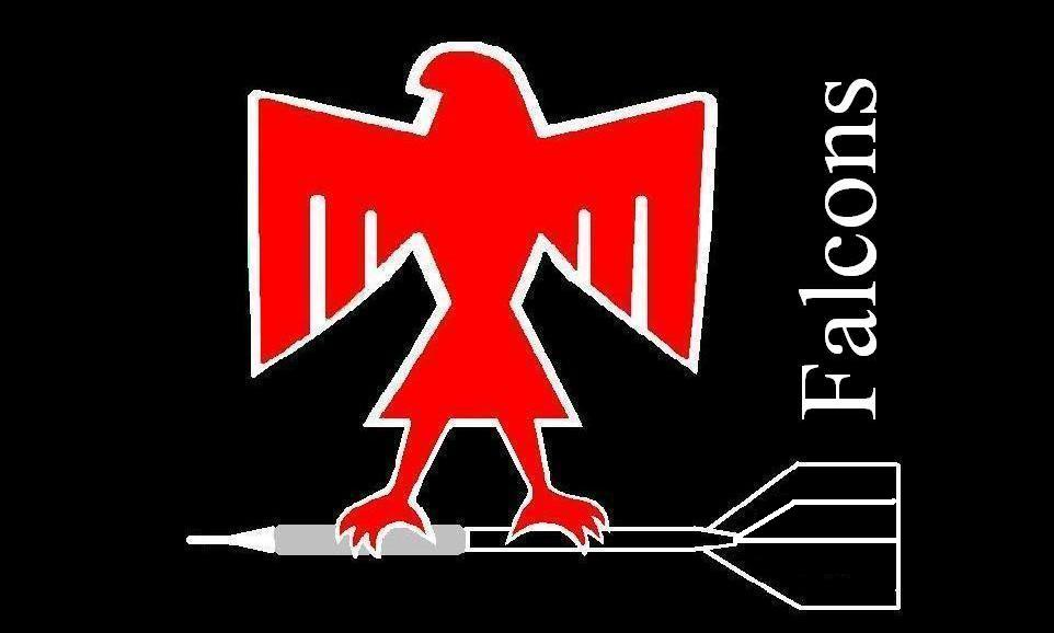 logostartseite.jpg
